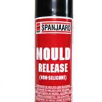 mouldreleasenon-silicone.jpg